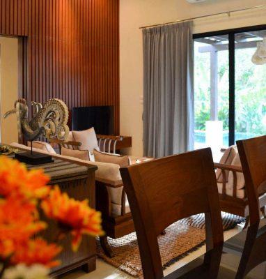 Villa Phi-Phi – OZONE PHUKET 012