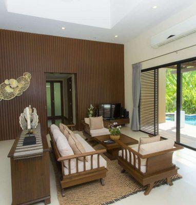 Villa Phi-Phi – OZONE PHUKET 013