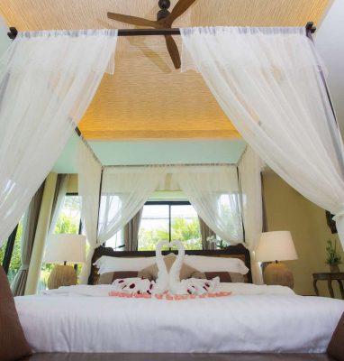 Villa Phi-Phi – OZONE PHUKET 016