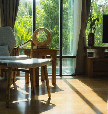 Villa Phi-Phi – OZONE PHUKET 020