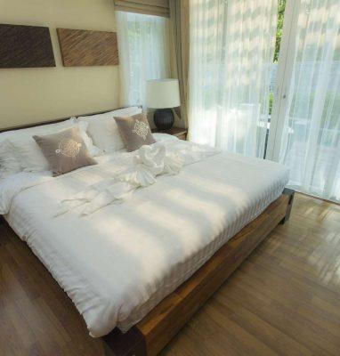 Villa Similan – OZONE PHUKET 003