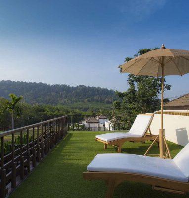 Villa Similan – OZONE PHUKET 012